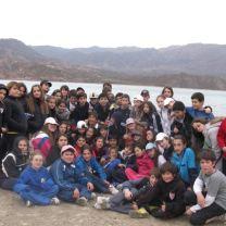 CampamentoPotrerillosPri2010 (25)