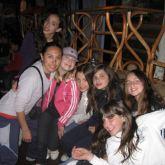 CampamentoPotrerillosPri2010 (30)