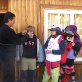 CampamentoPotrerillosPri2010 (34)