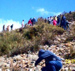 CampamentoSeptimo2009 (1)