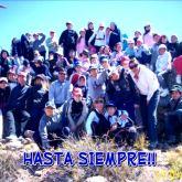 CampamentoSeptimo2009 (10)