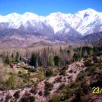 CampamentoSeptimo2009 (3)