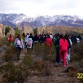 CampamentoSeptimo2009 (6)