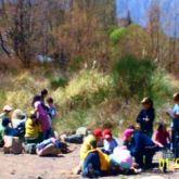 CampamentoSeptimo2009 (8)