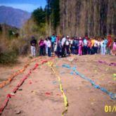 CampamentoSeptimo2009 (9)