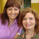 FestejoAbuelos2010 (2)