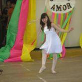 FestejoAbuelos2010 (4)
