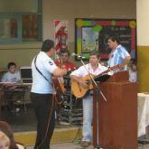 FestejoAbuelos2010 (7)