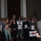 HomenajeDocentesBodaPlata2012 (4)