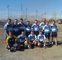 torneo_sadop