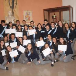 JuramentoBandera2_2017 (1)