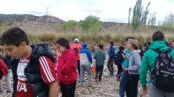 6_CampamentoLulunta2017 (3)