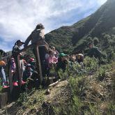 5Villavicencio2017 (4)
