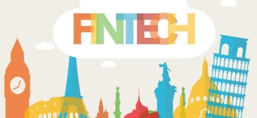 Why Investors Have Warmed to Fintech Startups?