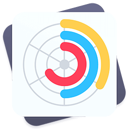 Adobe is gearing up to roll out a tool that will help you identify whether an image has been edited previously or not. Gn Infographics For Adobe Photoshop Templates 1 3 Download Macos
