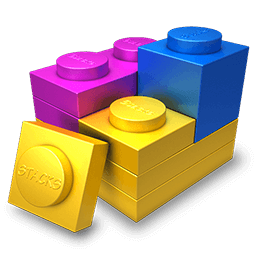 Stacks (RapidWeaver plugin) 3.5.9