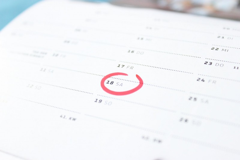 8 Steps to Beat All 8 CPCU Exams • InsNerds com