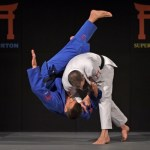 Negotiation Jujitsu and Other Useful Skills