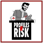 Profiles in Risk
