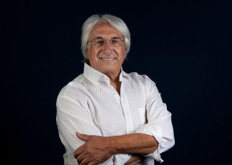 Ernesto Brancucci