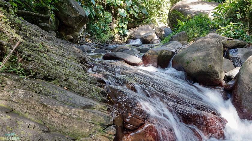 rivière-roche-filé-guadeloupe-conseils-randonnées