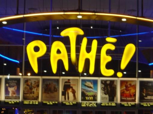 Le Clos de la Risle - Cinéma au Neubourg