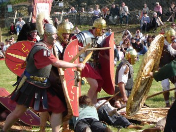 Le Gisacum - www.gisacum-normandie.f