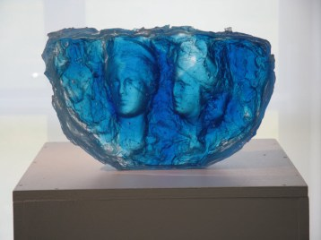 Le Clos de la Risle - Musée du verre de Conches