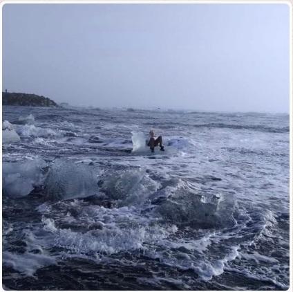 Abuela-Iceberg-03