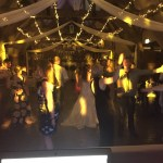 www.insomniadiscos.co.uk insomnia Discos Professional Mobile Disco, Karaoke & DJ Hire Didcot Oxfordshire