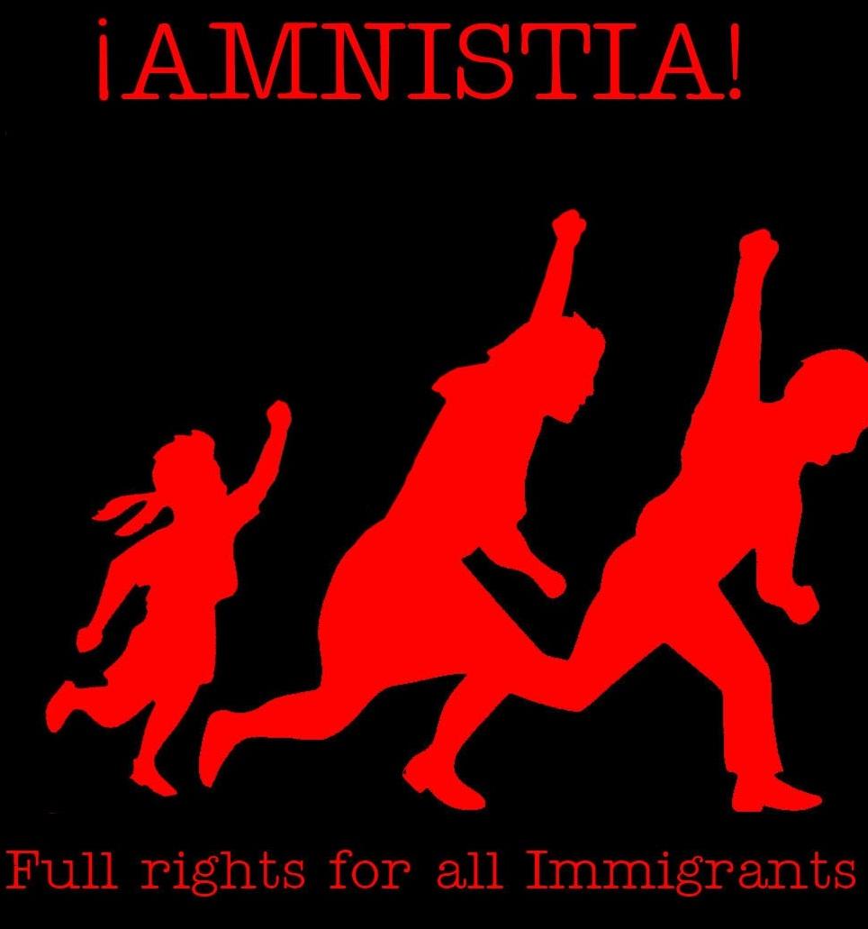 amnistia__2