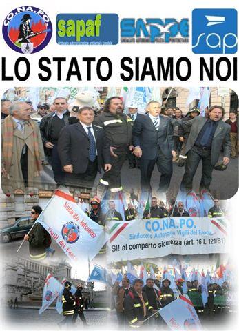lostatosiamonoi