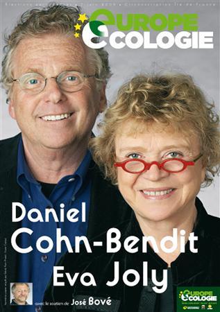 OFRTP-COHN-BENDIT-EUROPE-ECOLOGIE-20090603