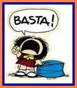 basta1bg7