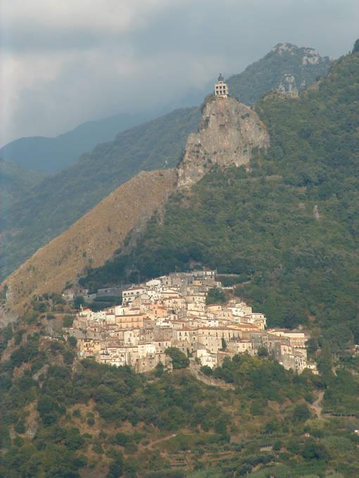 BUONVICINO CALABRIA SOUTH ITALY HOLIDAYS TRAVEL
