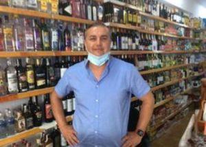 Jose Perez - Your man in Mallorca