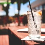 Malaga's Best Rooftop Bars