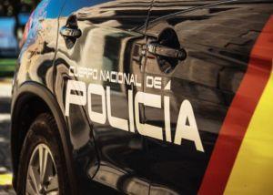 Miguel Cano bar reopens after horrific Marbella incident