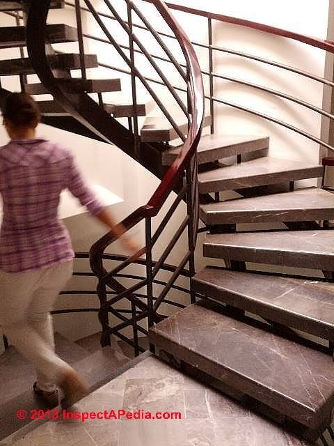 Circular Stairs Circular Stair Kits Circular Star Inspection   Spiral Staircase Design For Tanks   Wrought Iron   Architecture   Handrail   Steel   Stair Railing