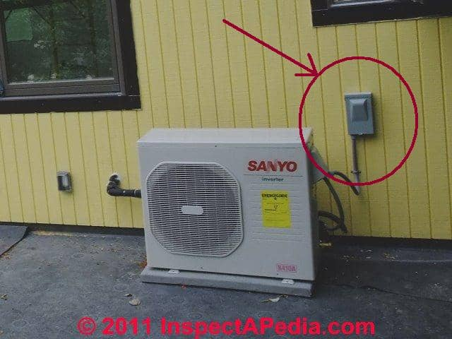 Home Air Conditioner Prices