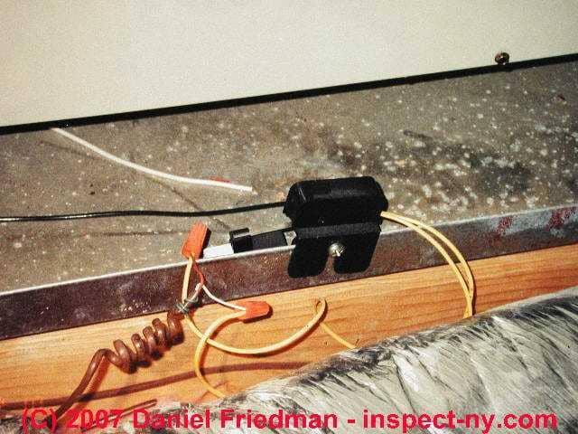 Condensate Pump Guide Air Conditioning Condensate