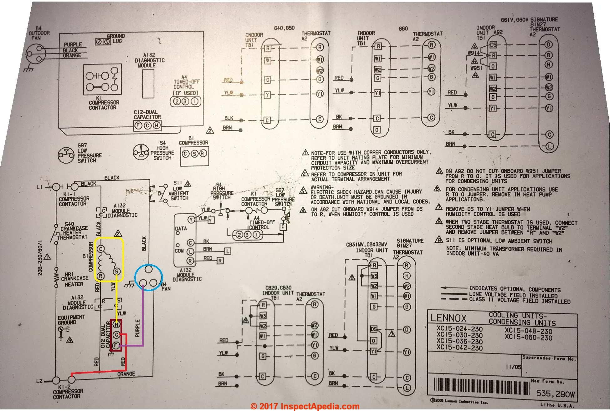 Incredible Power Vent Wiring Diagram Wiring Library Wiring Database Ioscogelartorg