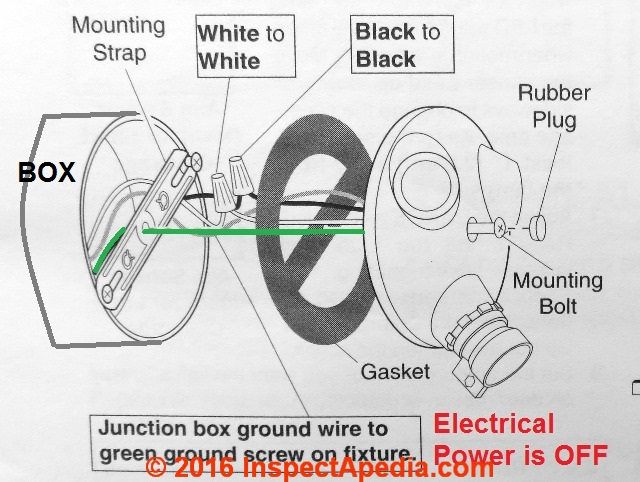 zenith motion sensor wiring diagram 1956 chrysler wiring