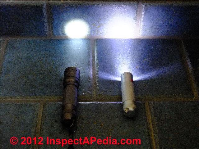 Highest Lumen Light Bulb