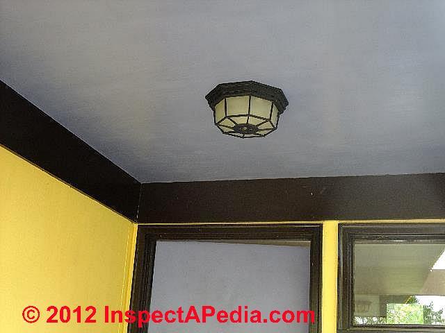 Recessed Lighting Bulb Types