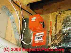Ductwork Zone Dampers & Airflow Controls  Guide to Zone
