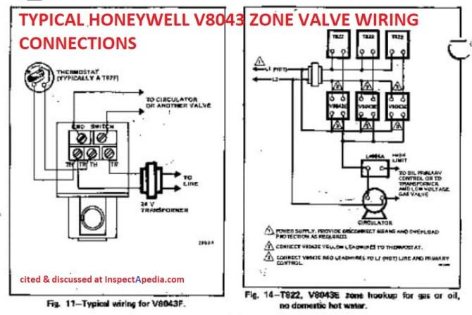 aquastat control wiring schematic  ac thermostat wiring