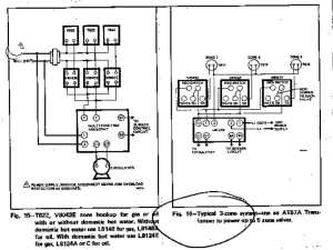 Zone Valve Wiring Installation & Instructions: Guide to