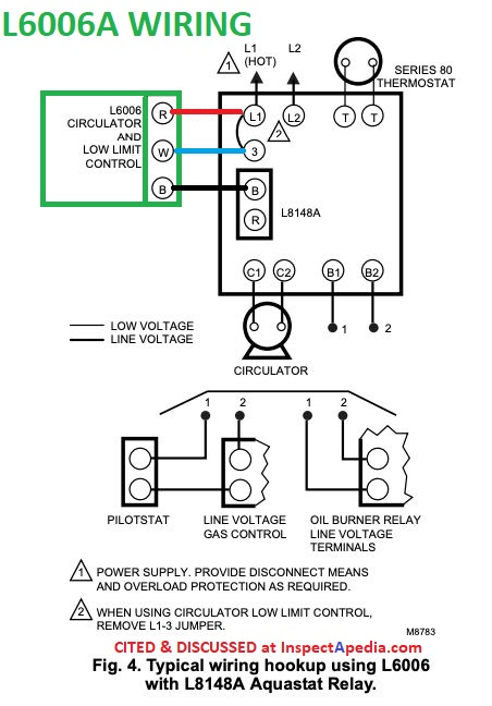 aquastat controller wiring diagrams  1989 chevy truck fuse
