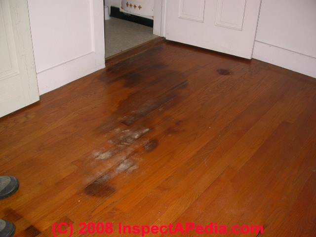 Can I Seal Laminate Flooring